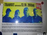 Transit 13.10.12  Dresden khg.jpg
