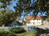 Langenstein 091.JPG