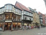 Quedlinburg 028.JPG