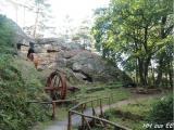 Regensteinmühle 029.JPG
