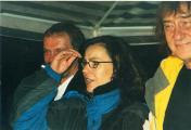 Braunsdorf 2004 gescannt_0009_NEW - Kopie - Kopie.jpg