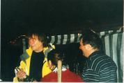 Braunsdorf 2004 gescannt_0015_NEW.jpg