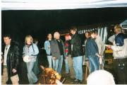 Braunsdorf 2004 gescannt_0038_NEW.jpg