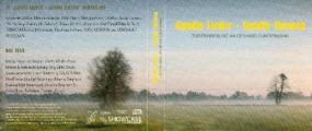 Gundermann Lieder 1.jpg