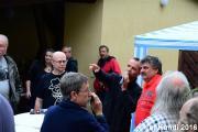 Fantreffen 14.07.16  Braunsdorf  (4).JPG