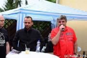 Fantreffen 14.07.16  Braunsdorf  (5).JPG
