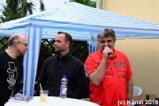 Fantreffen 14.07.16  Braunsdorf  (6).JPG