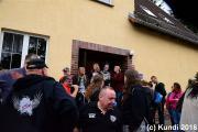 Fantreffen 14.07.16  Braunsdorf  (9).JPG