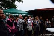 Fantreffen 14.07.16  Braunsdorf  (27).JPG