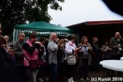 Fantreffen 14.07.16  Braunsdorf  (28).JPG