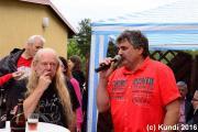 Fantreffen 14.07.16  Braunsdorf  (30).JPG