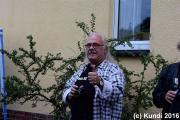 Fantreffen 14.07.16  Braunsdorf  (17).JPG