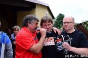 Fantreffen 14.07.16  Braunsdorf  (18).JPG