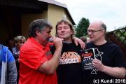 Fantreffen 14.07.16  Braunsdorf  (19).JPG