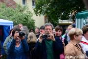 Fantreffen 14.07.16  Braunsdorf  (20).JPG