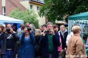 Fantreffen 14.07.16  Braunsdorf  (21).JPG