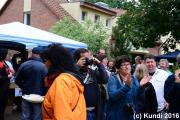 Fantreffen 14.07.16  Braunsdorf  (22).JPG