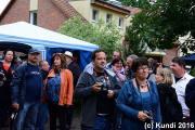 Fantreffen 14.07.16  Braunsdorf  (23).JPG