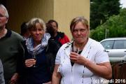 Fantreffen 14.07.16  Braunsdorf  (11).JPG