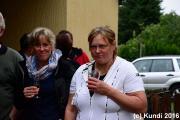 Fantreffen 14.07.16  Braunsdorf  (12).JPG