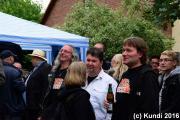 Fantreffen 14.07.16  Braunsdorf  (13).JPG