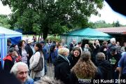 Fantreffen 14.07.16  Braunsdorf  (2).JPG