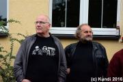 Fantreffen 14.07.16  Braunsdorf  (35).JPG