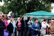 Fantreffen 14.07.16  Braunsdorf  (41).JPG