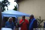 Fantreffen 14.07.16  Braunsdorf  (49).JPG