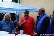 Fantreffen 14.07.16  Braunsdorf  (50).JPG