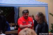 Fantreffen 14.07.16  Braunsdorf  (52).JPG