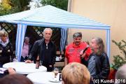 Fantreffen 14.07.16  Braunsdorf  (53).JPG