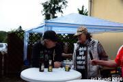 Fantreffen 14.07.16  Braunsdorf  (42).JPG