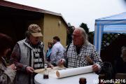 Fantreffen 14.07.16  Braunsdorf  (44).JPG