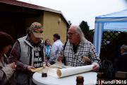 Fantreffen 14.07.16  Braunsdorf  (45).JPG