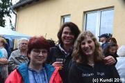Fantreffen 14.07.16  Braunsdorf  (46).JPG