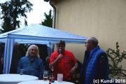 Fantreffen 14.07.16  Braunsdorf  (48).JPG