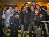 Dr. Kinski Salonorchester 07.11.2009 Kiste Berlin.jpg