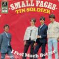 Tin Soldier.jpg