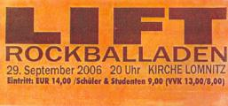 Lift Ticket 2006.jpg