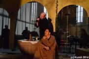 WunderbunTd Franziskus 10.05.14 Leisnig I (26).jpg