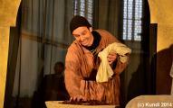 WunderbunTd Franziskus 10.05.14 Leisnig II (8).jpg