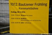 KLARtext 30.05.14 Stadtfest Bautzen (23).jpg