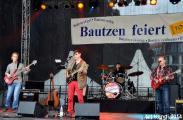 KLARtext 30.05.14 Stadtfest Bautzen (19).jpg