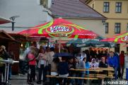 KLARtext 30.05.14 Stadtfest Bautzen (3).jpg