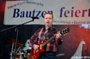 KLARtext 30.05.14 Stadtfest Bautzen (36).jpg