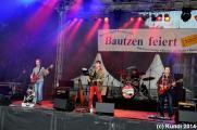 KLARtext 30.05.14 Stadtfest Bautzen (41).jpg