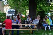 CRAZY BIRDS 07.06.14 Dresden (5).jpg
