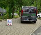KARUSSELL 21.06.14 Chemnitz (1).jpg