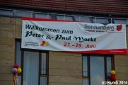 SPLiTT 27.06.14 Senftenberg (1).jpg
